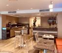 A vendre  Nice | Réf 343303260 - Hôtels à vendre