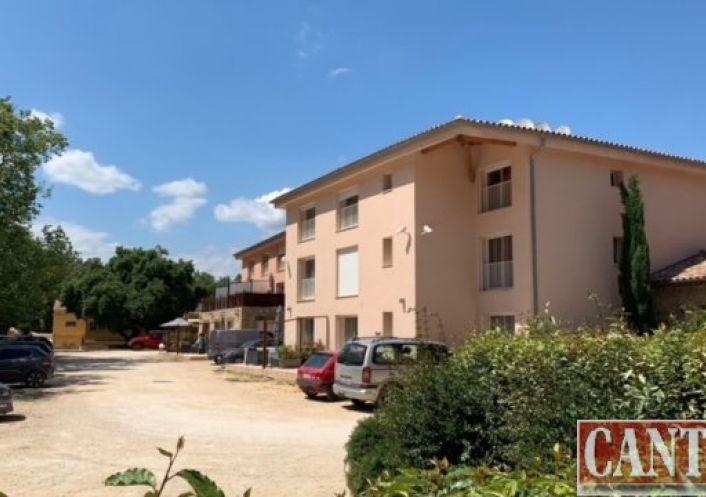 A vendre Hôtel   restaurant Six Fours Les Plages | Réf 343303261 - Cabinet cantais