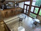 A vendre  Grenoble | Réf 343303262 - Hôtels à vendre