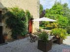 A vendre  Auch   Réf 343303268 - Hôtels à vendre