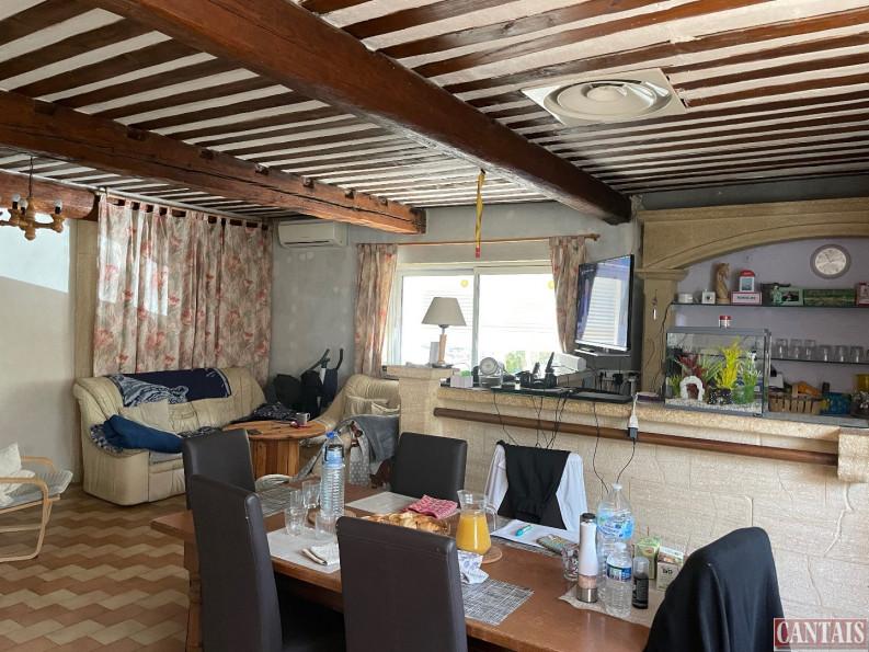 For sale  Nimes | Réf 343303273 - Hôtels à vendre