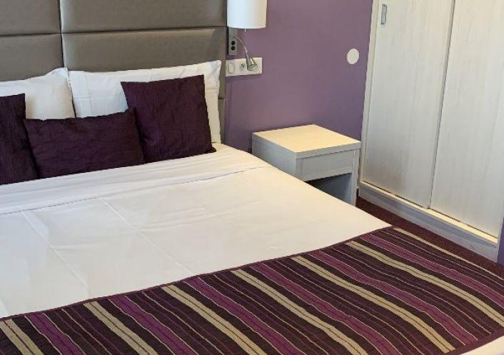 A vendre Hôtel   bureau Nice | Réf 343303279 - Cabinet cantais