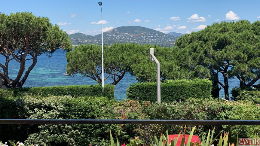 A vendre  Toulon | Réf 343303287 - Hôtels à vendre