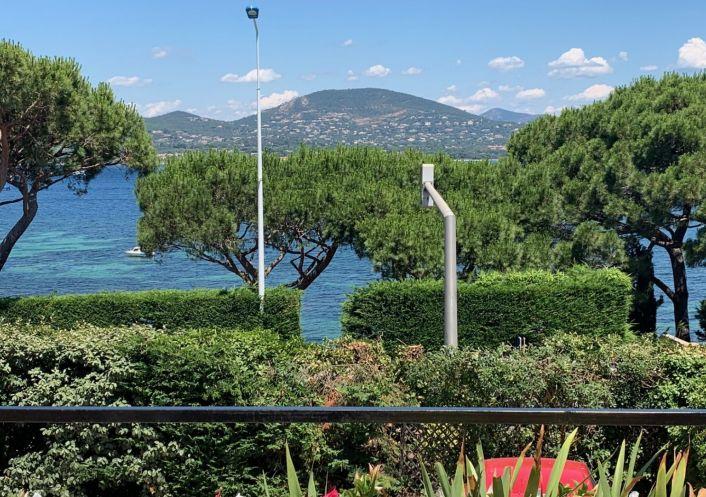 A vendre Hôtel   bureau Toulon   Réf 343303287 - Cabinet cantais