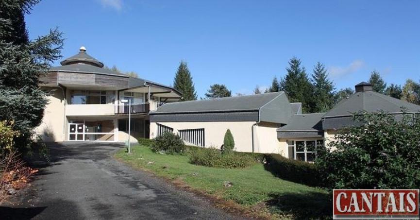 A vendre  Limoges   Réf 343303288 - Hôtels à vendre