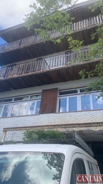 A vendre  Nice | Réf 343303289 - Hôtels à vendre