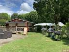 A vendre  Montauban | Réf 343303295 - Camping à vendre