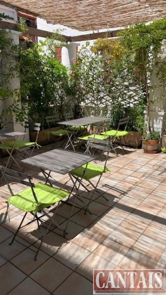 A vendre  Nice | Réf 343303297 - Hôtels à vendre