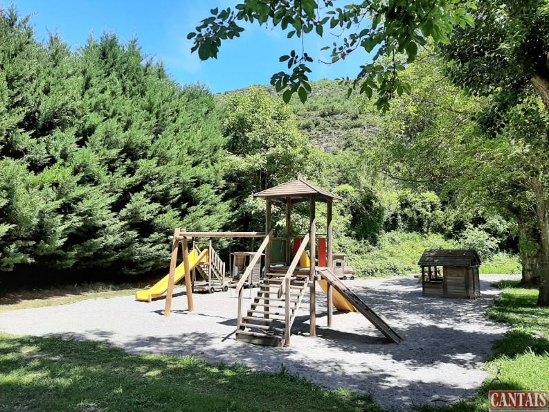 A vendre  Albi   Réf 343303309 - Camping à vendre