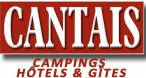 A vendre  Capdenac | Réf 343303310 - Hôtels à vendre