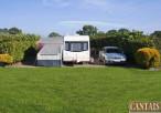 A vendre  Dijon | Réf 343303312 - Camping à vendre