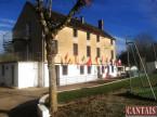 A vendre  Saint Georges Sur Baulche | Réf 343303313 - Hôtels à vendre