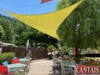 A vendre  La Seyne Sur Mer | Réf 343303314 - Camping à vendre