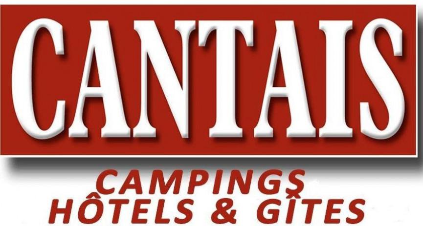 A vendre  Angouleme | Réf 343303316 - Camping à vendre