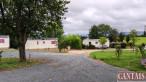 A vendre  Grenoble | Réf 343303317 - Camping à vendre