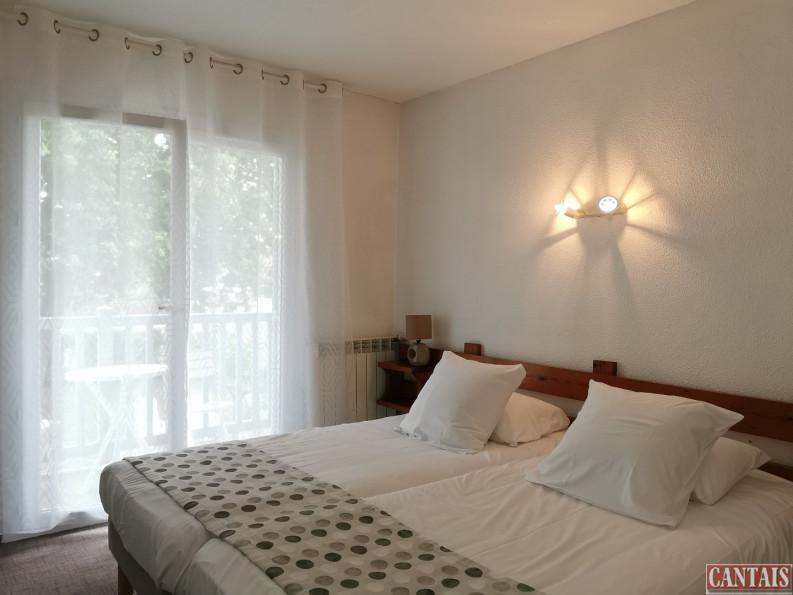 A vendre  Mont De Marsan | Réf 343303321 - Hôtels à vendre