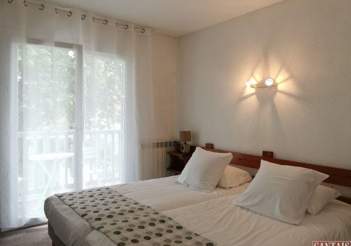 A vendre Hôtel   bureau Mont De Marsan | Réf 343303321 - Hôtels à vendre