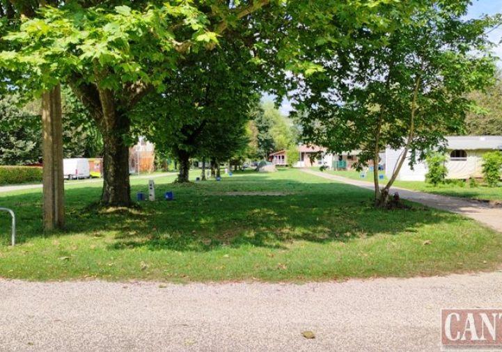 A vendre Camping Bourg En Bresse | Réf 343303327 - Camping à vendre