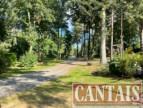 A vendre  Rennes | Réf 343303329 - Camping à vendre
