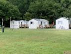 A vendre  Millau   Réf 343303330 - Camping à vendre