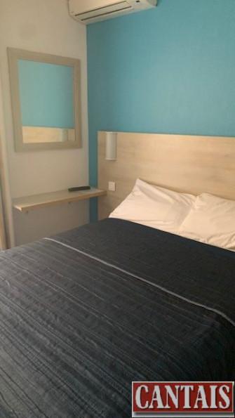 A vendre  Nice   Réf 343303331 - Hôtels à vendre