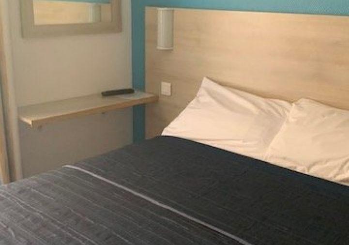 A vendre Hôtel   bureau Nice | Réf 343303331 - Hôtels à vendre