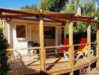 A vendre  Valence | Réf 343303334 - Camping à vendre