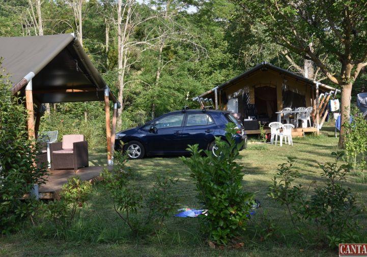 A vendre Camping Prades   Réf 343303335 - Camping à vendre