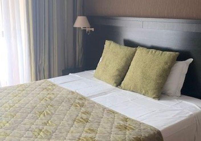 A vendre Hôtel   bureau Nice | Réf 343303336 - Cabinet cantais
