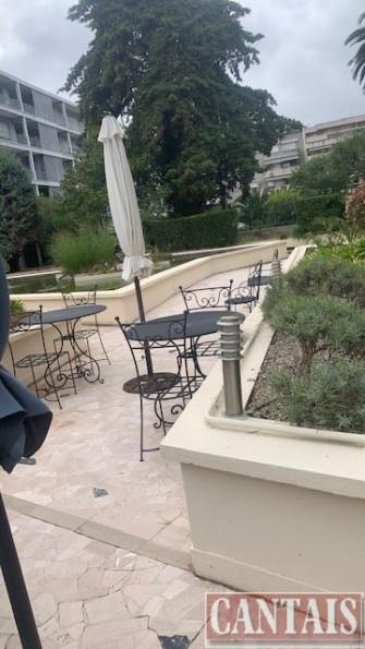 A vendre  Nice   Réf 343303336 - Hôtels à vendre