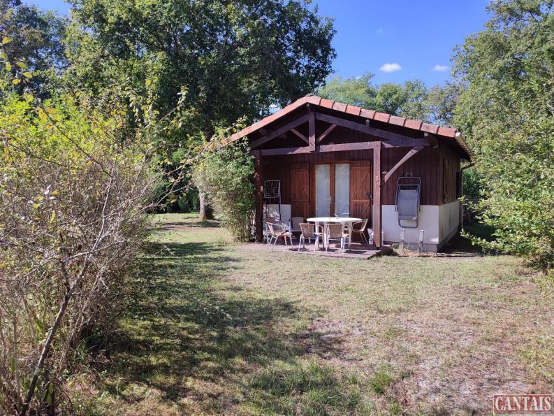 A vendre  Bordeaux   Réf 343303339 - Hôtels à vendre