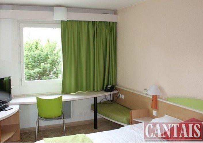 A vendre Hôtel   bureau Bourg En Bresse | Réf 343303347 - Cabinet cantais