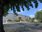 A vendre  Cahors | Réf 343303349 - Hôtels à vendre