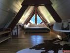 A vendre  Toulouse   Réf 343303352 - Hôtels à vendre