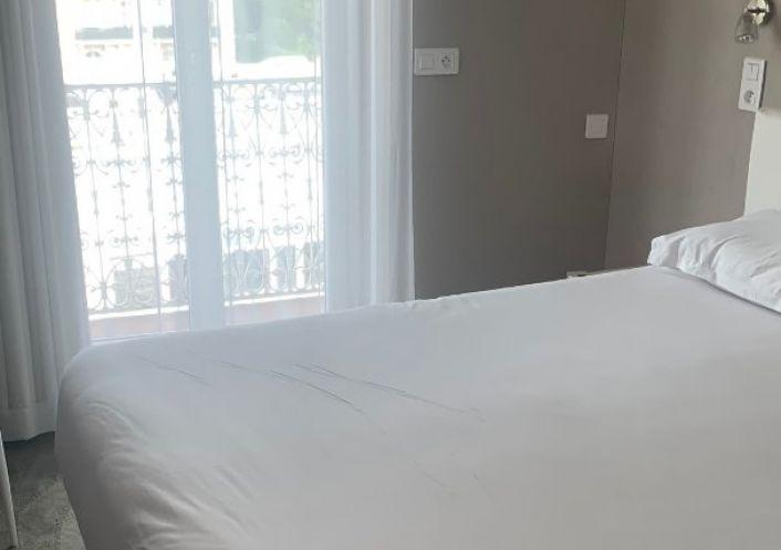A vendre Hôtel   bureau Nice | Réf 343303361 - Cabinet cantais