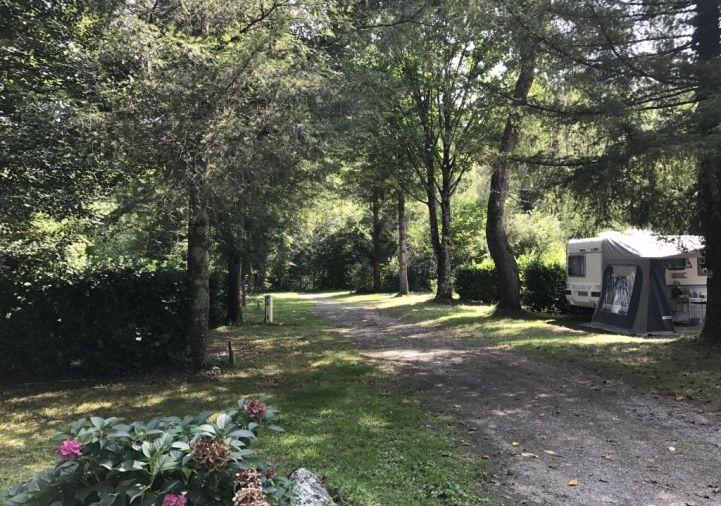 A vendre Foix 34330337 Camping à vendre