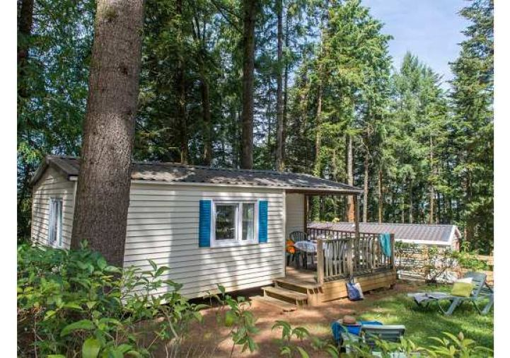 A vendre Toulouse 34330343 Camping à vendre