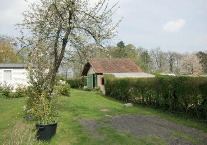 A vendre Beauvais 34330362 Camping à vendre