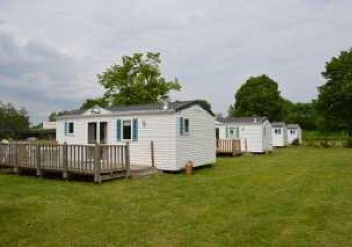 A vendre Orleans 34330417 Camping à vendre