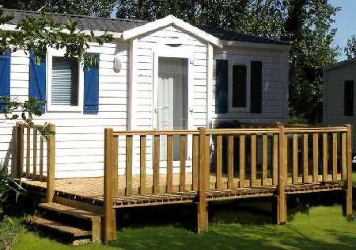A vendre Lille 34330482 Camping à vendre