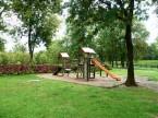 A vendre Vesoul 3433052 Camping à vendre