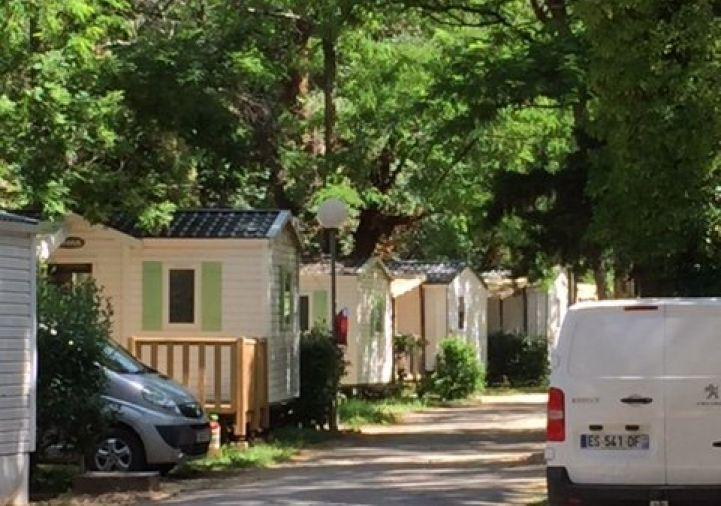 A vendre Montpellier 34330573 Camping à vendre