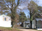 A vendre  Amiens | Réf 34330646 - Cabinet cantais