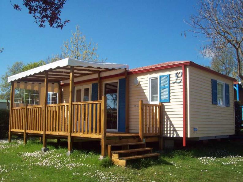 A vendre Nantes 34330651 Camping à vendre