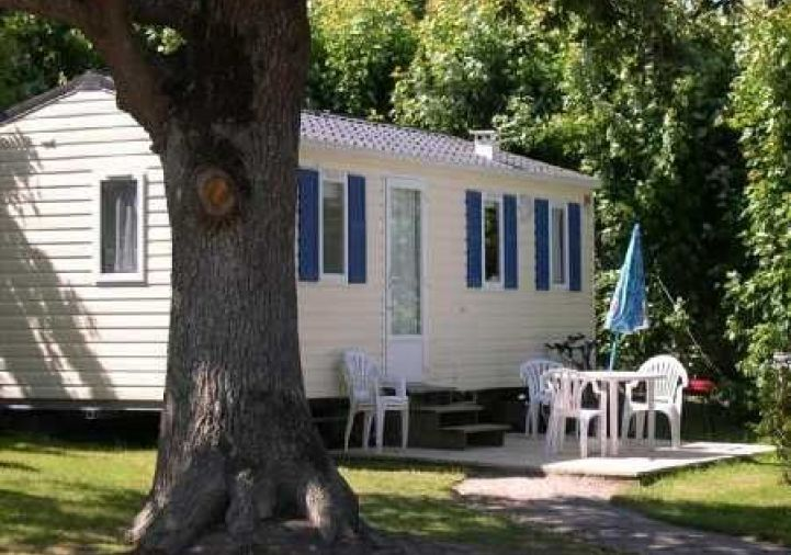 A vendre Bergerac 34330668 Camping à vendre
