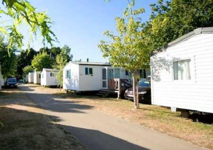 A vendre Dainville 34330669 Camping à vendre