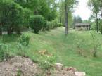 A vendre Libourne 3433067 Camping à vendre