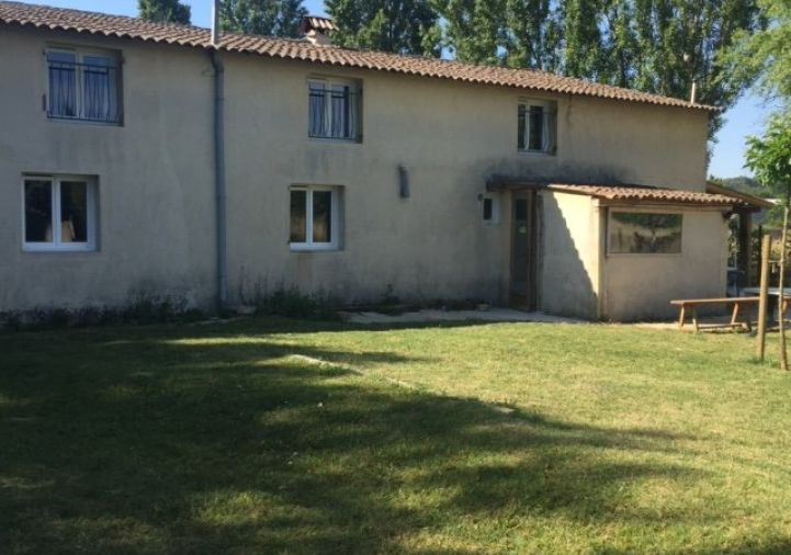 A vendre Valence 34330715 Hôtels à vendre