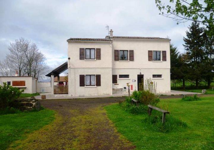 A vendre Clermont Ferrand 34330853 Camping à vendre