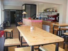 A vendre Grenoble 34330878 Cabinet cantais